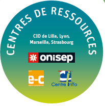 Centres de ressource Euroguidance